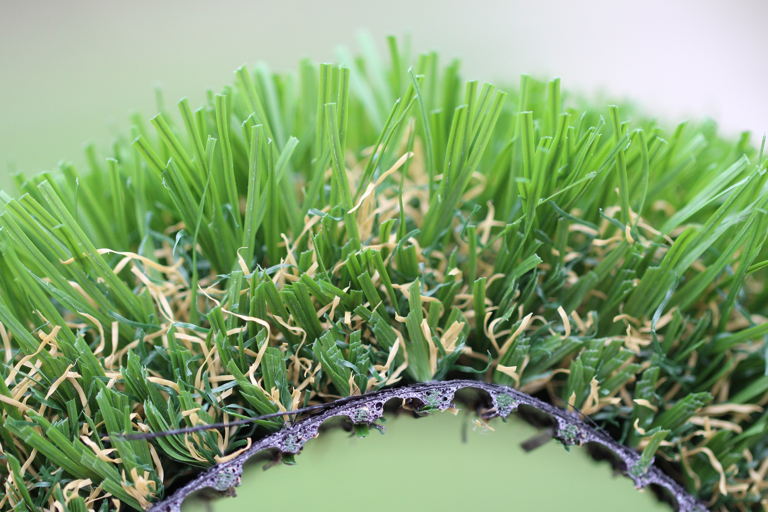Artificial Grass Residential Fake Grass