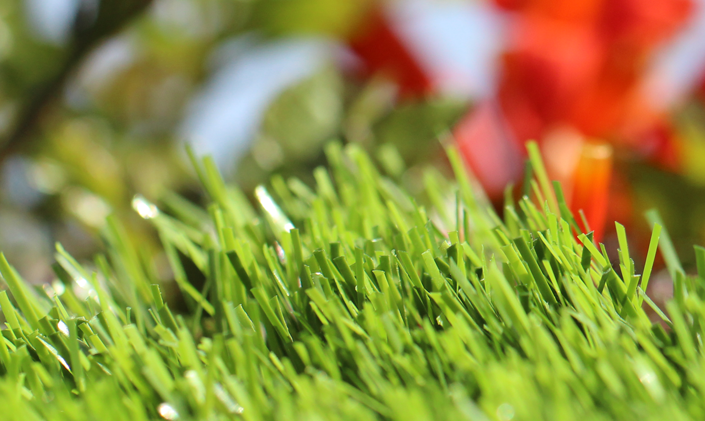 Artificial Grass Synthetic Grass Wholesale