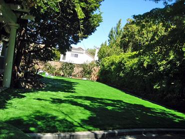 Artificial Grass Photos: Best Artificial Grass Los Alamos, California Rooftop, Backyard