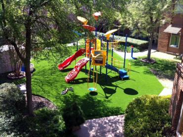 Artificial Grass Photos: Fake Lawn Guadalupe, California Lawn And Garden, Commercial Landscape