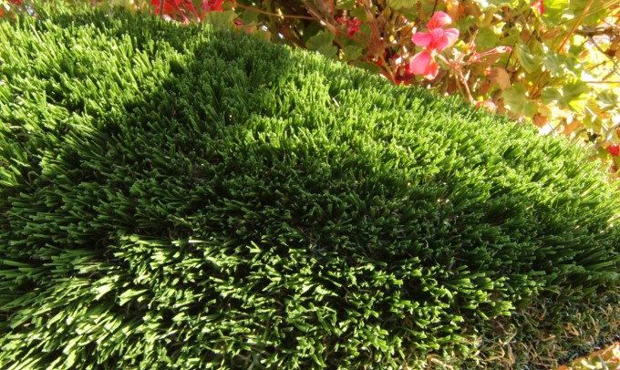 Hollow Blade-73 fakegrass Artificial Grass Santa Barbara California