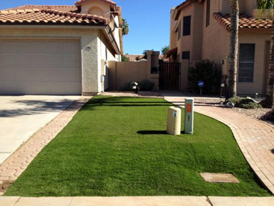 Artificial Grass Photos: Faux Grass Isla Vista, California Lawn And Landscape, Landscaping Ideas For Front Yard