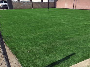 Artificial Grass Photos: Grass Installation Guadalupe, California Softball