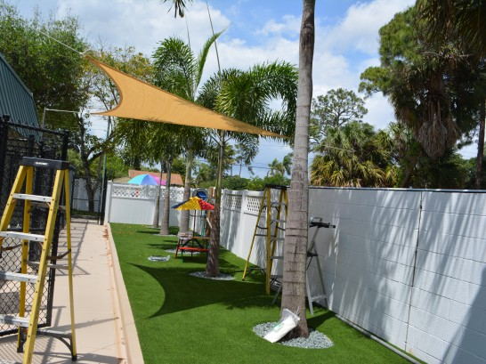 Artificial Grass Photos: Grass Installation Toro Canyon, California Lawns, Backyard Landscaping Ideas