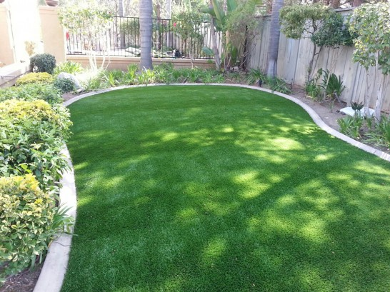 Artificial Grass Photos: Grass Turf Guadalupe, California City Landscape