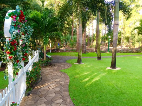Artificial Grass Photos: How To Install Artificial Grass Santa Barbara, California Landscaping, Recreational Areas
