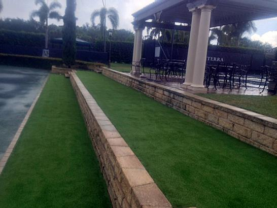 Artificial Grass Photos: Installing Artificial Grass Guadalupe, California Lawns, Commercial Landscape