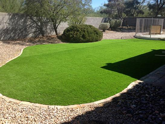 Artificial Grass Photos: Lawn Services Santa Ynez, California Gardeners, Beautiful Backyards