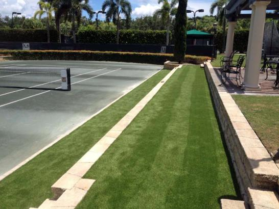 Artificial Grass Photos: Outdoor Carpet New Cuyama, California Gardeners, Commercial Landscape