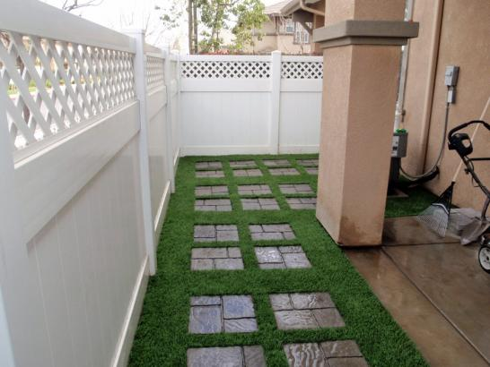 Artificial Grass Photos: Synthetic Grass Cost Guadalupe, California Landscape Ideas, Pavers