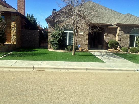 Synthetic Grass Cost Los Alamos, California Garden Ideas, Front Yard Landscaping Ideas artificial grass