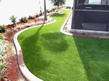 Artificial Grass Photos: Synthetic Turf Sisquoc, California Paver Patio, Beautiful Backyards