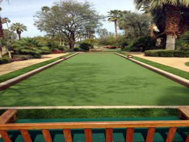 Artificial Grass Photos: Synthetic Turf Supplier Carpinteria, California Backyard Sports, Commercial Landscape