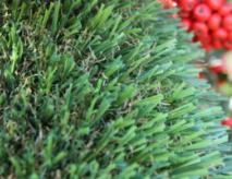 American Artificial Lawn Grass