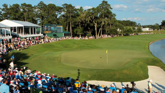 fakegrass Wyndham Championship and the next results on PGA leaderboard
